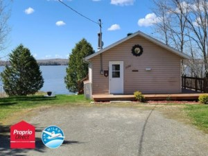 20861836 - Bungalow for sale