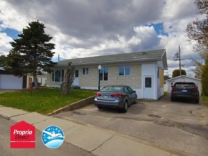 22565086 - Bungalow for sale