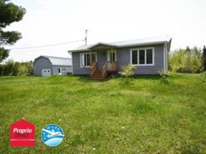 23192957 - Hobby Farm for sale