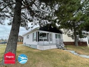 25048373 - Bungalow for sale