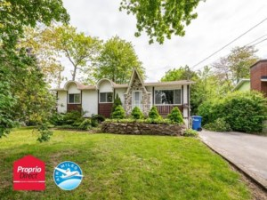 26080351 - Bungalow for sale