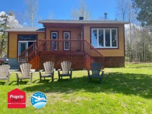 26719658 - Bungalow for sale