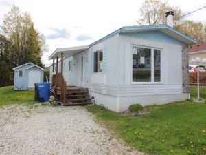 13098551 - Mobile home for sale