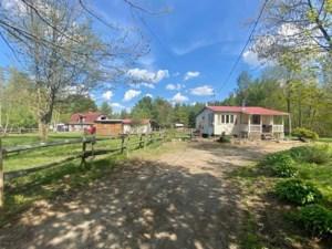 25961951 - Hobby Farm for sale