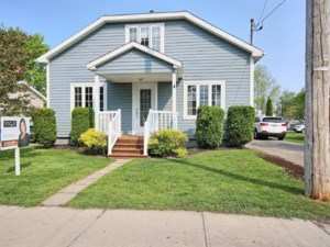 25969890 - Two or more storey for sale