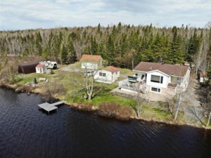 26035412 - Bungalow for sale