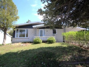 27112454 - Bungalow for sale