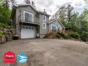 9283313 - Split-level for sale