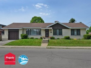 11256498 - Bungalow for sale