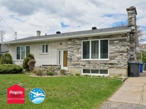 14644483 - Bungalow for sale