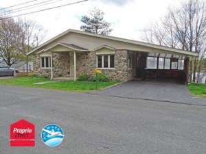 16972467 - Bungalow for sale