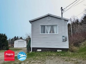 17547649 - Mobile home for sale