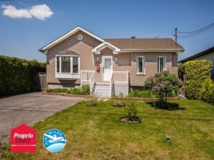 18598135 - Bungalow for sale
