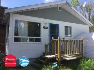 18689840 - Bungalow for sale