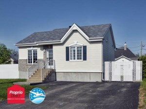 20383623 - Bungalow for sale