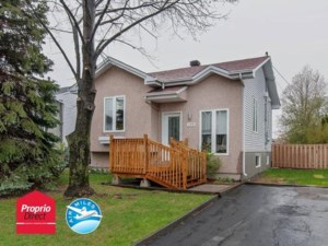 21255611 - Bungalow for sale
