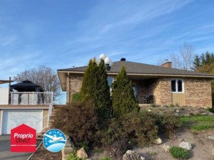27192057 - Bungalow for sale