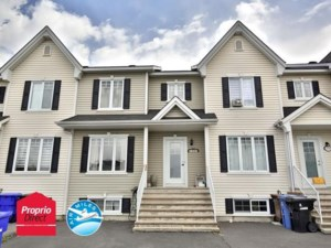 27321192 - Two or more storey for sale