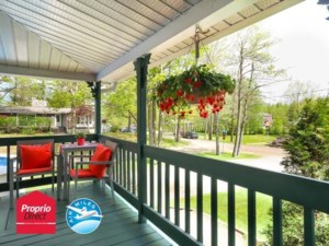 27324662 - Bungalow for sale