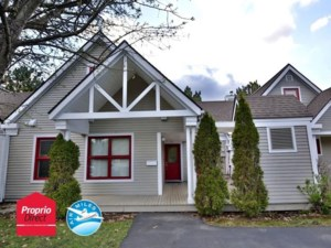 27987734 - Two or more storey for sale
