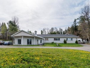 14074815 - Bungalow for sale