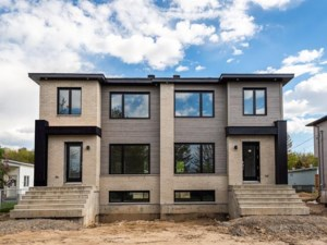 17006348 - Two-storey, semi-detached for sale
