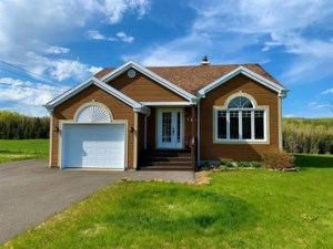 18188646 - Bungalow for sale