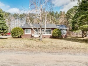 22623487 - Bungalow for sale