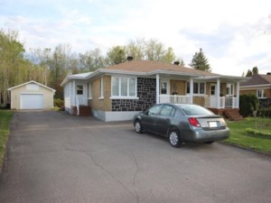 23954069 - Bungalow for sale