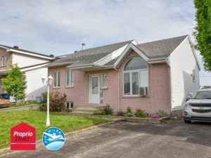 13518285 - Bungalow for sale
