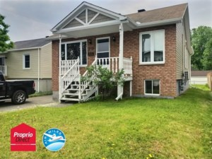 13990133 - Bungalow for sale