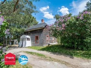 15136754 - Two or more storey for sale