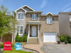 16329438 - Two or more storey for sale