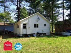 18748761 - Bungalow for sale