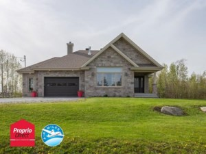 28452634 - Bungalow for sale