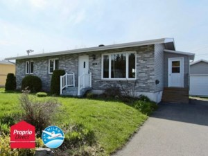 28976169 - Bungalow for sale