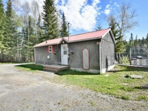18040121 - Bungalow for sale