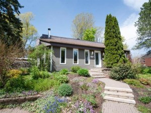 22163815 - Bungalow for sale