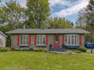 28706955 - Bungalow for sale