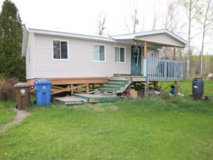 25727539 - Bungalow for sale