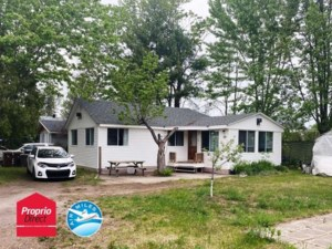 11993198 - Bungalow for sale