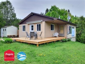 13204890 - Bungalow for sale
