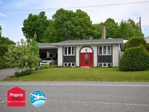 18955738 - Bungalow for sale