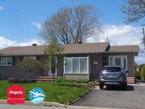 21824022 - Bungalow for sale