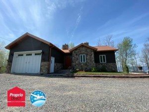 26303721 - Bungalow for sale