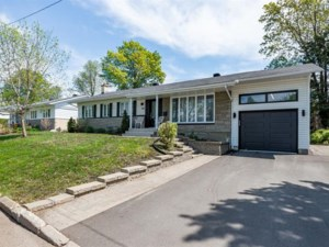 16825919 - Bungalow for sale