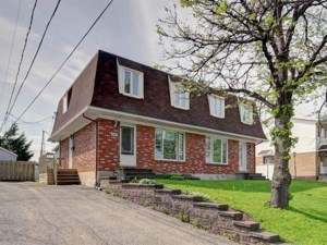 18703150 - Two-storey, semi-detached for sale
