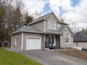 25750447 - Two or more storey for sale