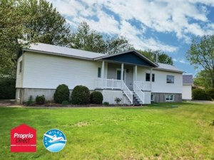 13365137 - Bungalow for sale