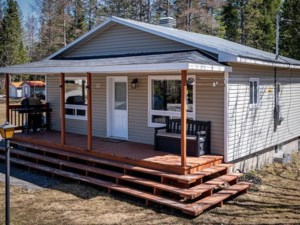 28861769 - Bungalow for sale